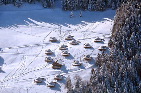 weirdest-ski-resort-5