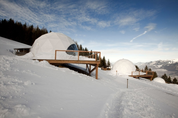 weirdest-ski-resort-8