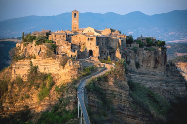 welcome-to-domus-civita-an-italian-vacation-home-1