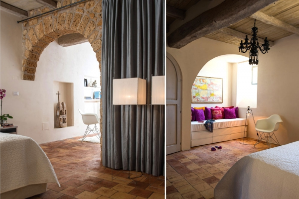 welcome-to-domus-civita-an-italian-vacation-home-16