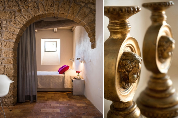welcome-to-domus-civita-an-italian-vacation-home-2