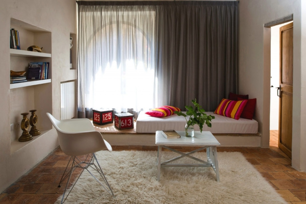 welcome-to-domus-civita-an-italian-vacation-home-3