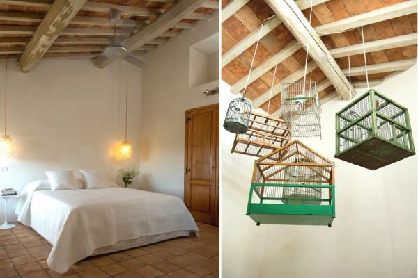welcome-to-domus-civita-an-italian-vacation-home-4