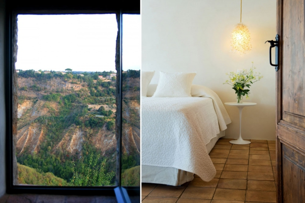 welcome-to-domus-civita-an-italian-vacation-home-5