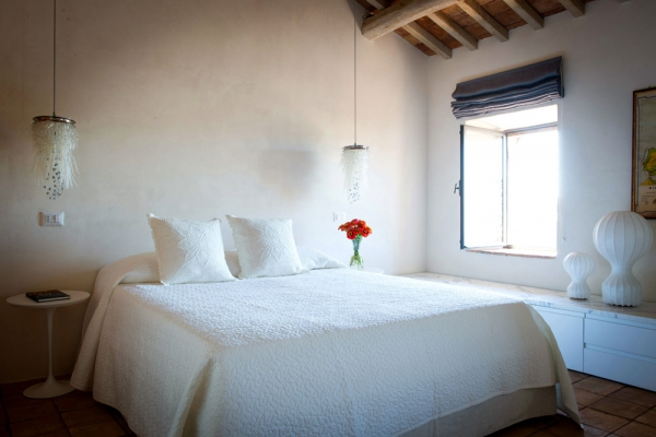 welcome-to-domus-civita-an-italian-vacation-home-6