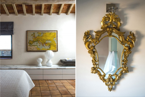 welcome-to-domus-civita-an-italian-vacation-home-7