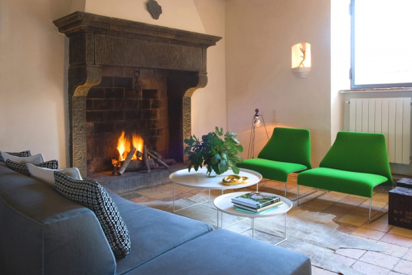 welcome-to-domus-civita-an-italian-vacation-home-8