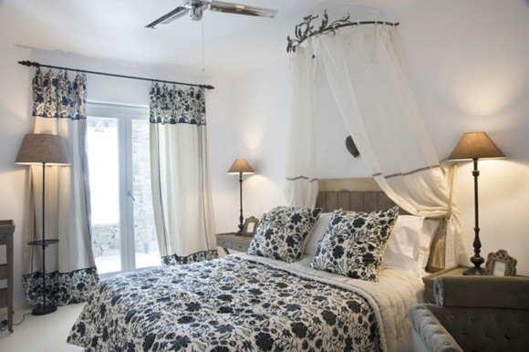 summer-house-design-1