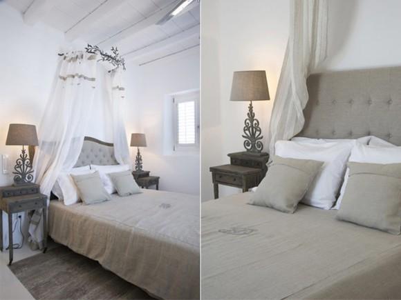 summer-house-design-10