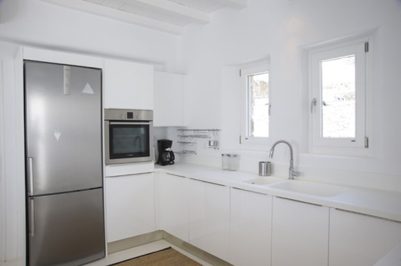 summer-house-design-12
