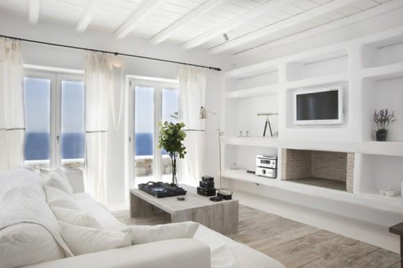 summer-house-design-13