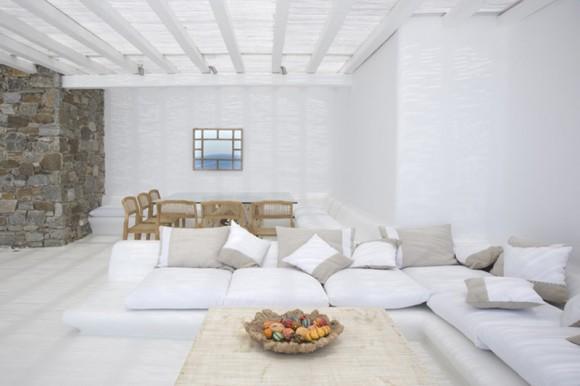 summer-house-design-14