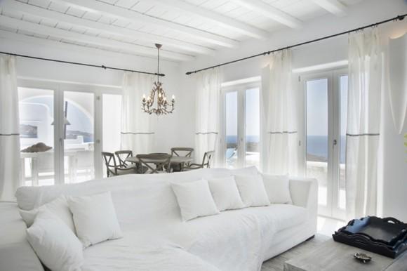 summer-house-design-2