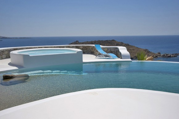 summer-house-design-3