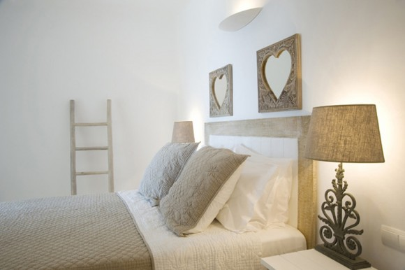 summer-house-design-5