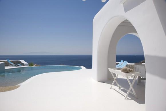 summer-house-design-6