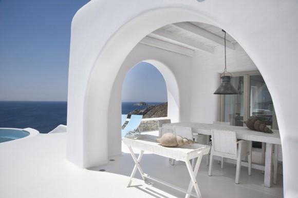 summer-house-design-7