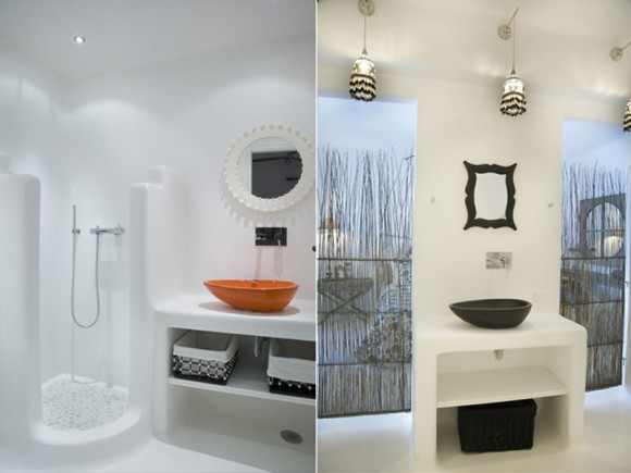 summer-house-design-8