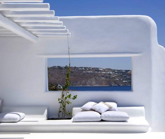 summer-house-design-9
