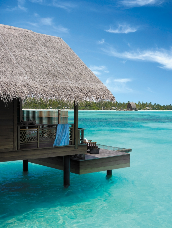 welcome-to-villingili-resort-and-spa-10