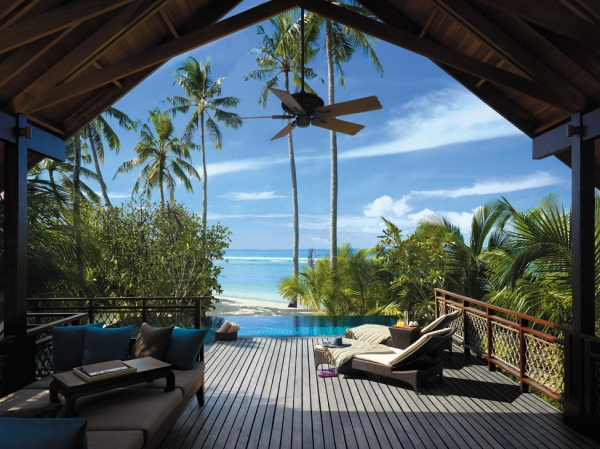 welcome-to-villingili-resort-and-spa-11