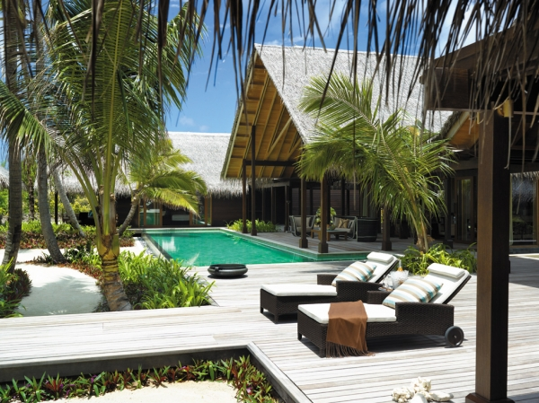 welcome-to-villingili-resort-and-spa-15