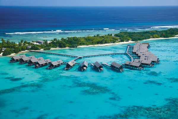 welcome-to-villingili-resort-and-spa-3