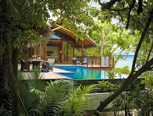 welcome-to-villingili-resort-and-spa-8