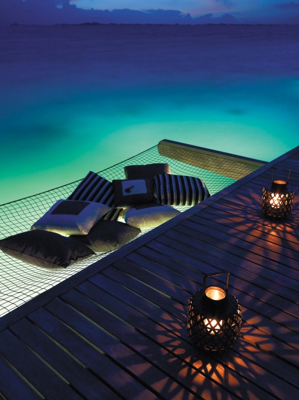 welcome-to-villingili-resort-and-spa-9