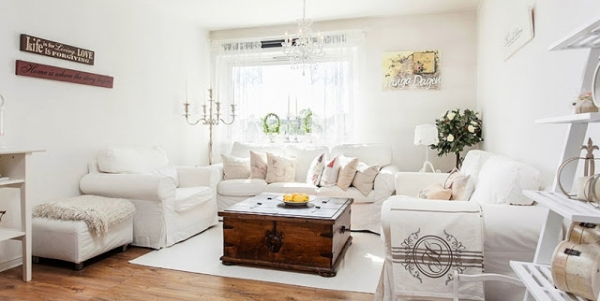 welcoming-white-interior-with-delicate-decorations-10