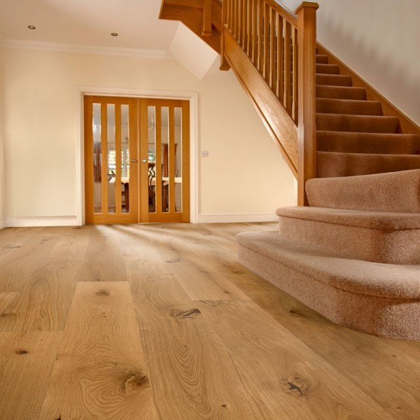 what is engineered wood flooring 2