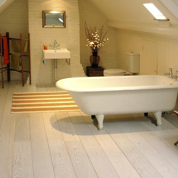 What is Engineered Wood Flooring (3)