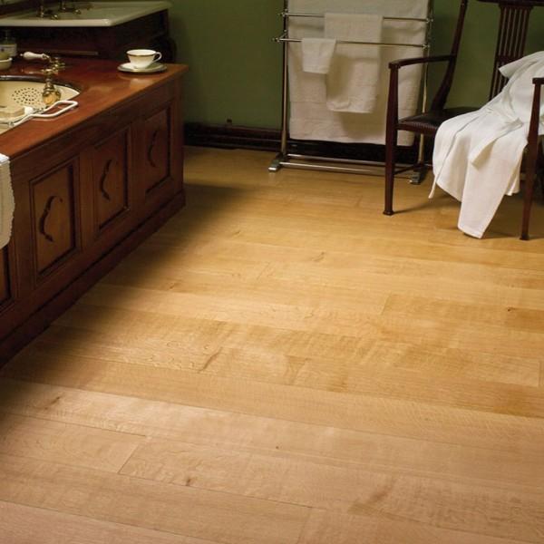 What is Engineered Wood Flooring (4)
