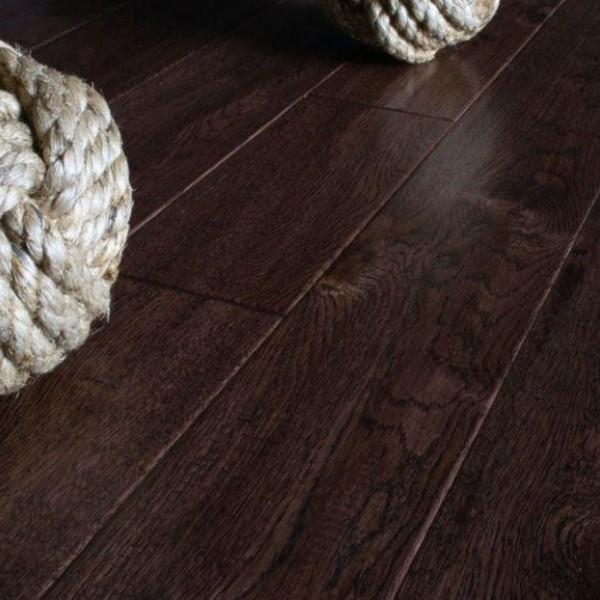 What is Engineered Wood Flooring (5)