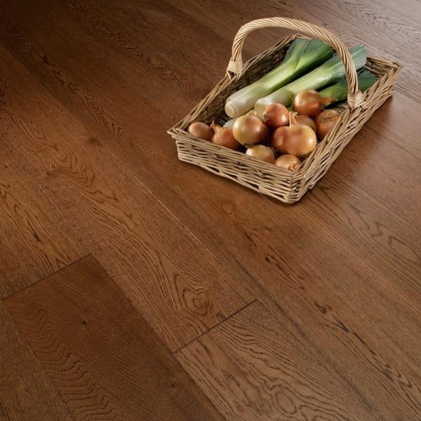 What is Engineered Wood Flooring (9)