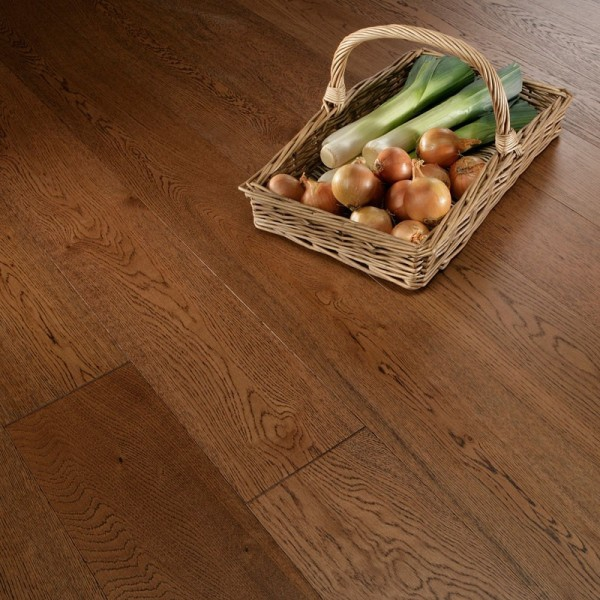 What Is Engineered Flooring Alyssamyers