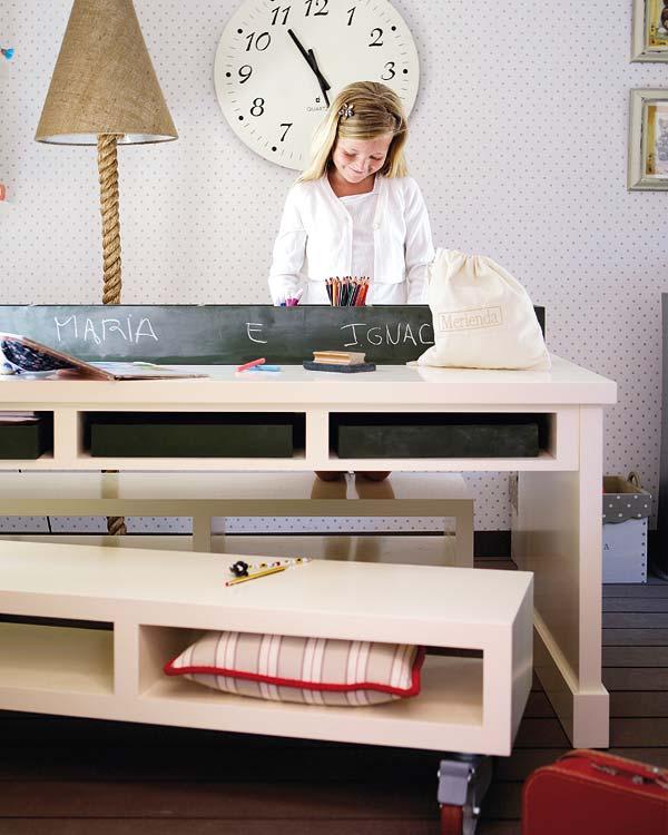 kids-playhouse-2