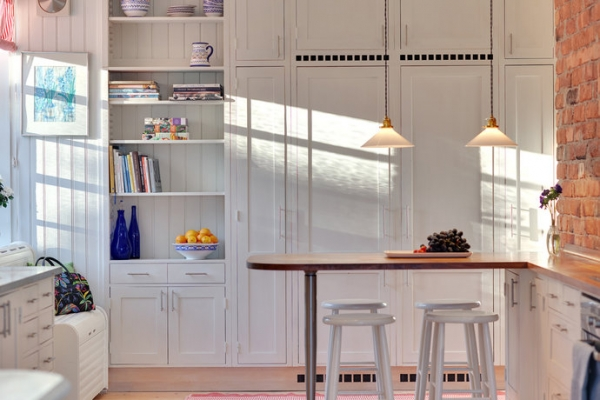 white-and-wood-in-the-kitchen-5