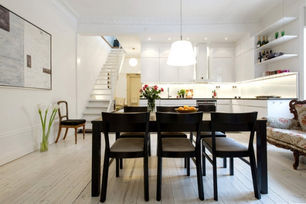 white-and-wood-in-the-kitchen-8