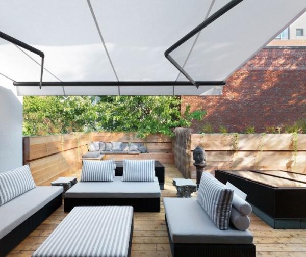 modern rooftop garden (1).jpg