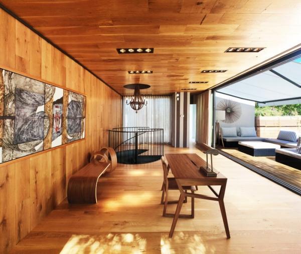 modern rooftop garden (10).jpg