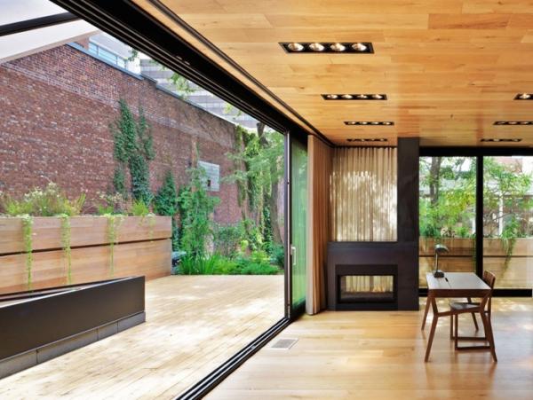modern rooftop garden (11).jpg
