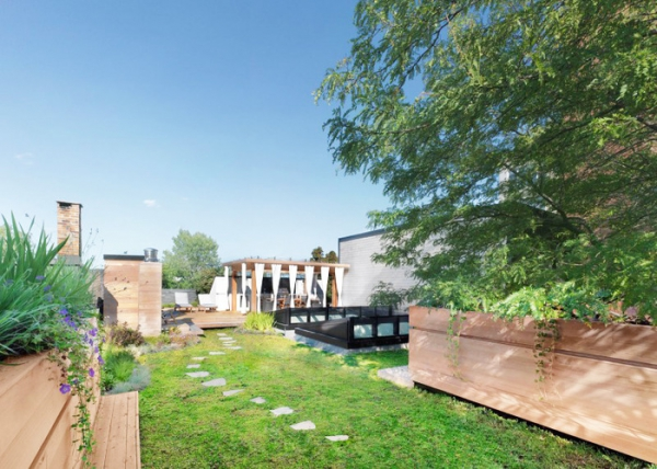modern rooftop garden (15).jpg