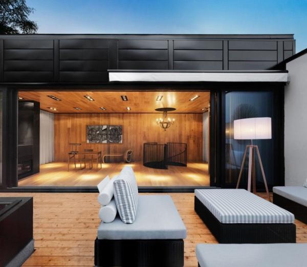 modern rooftop garden (2).jpg