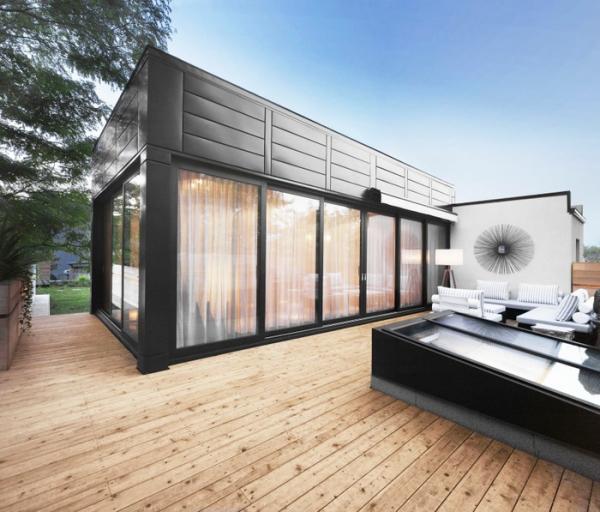 modern rooftop garden (3).jpg