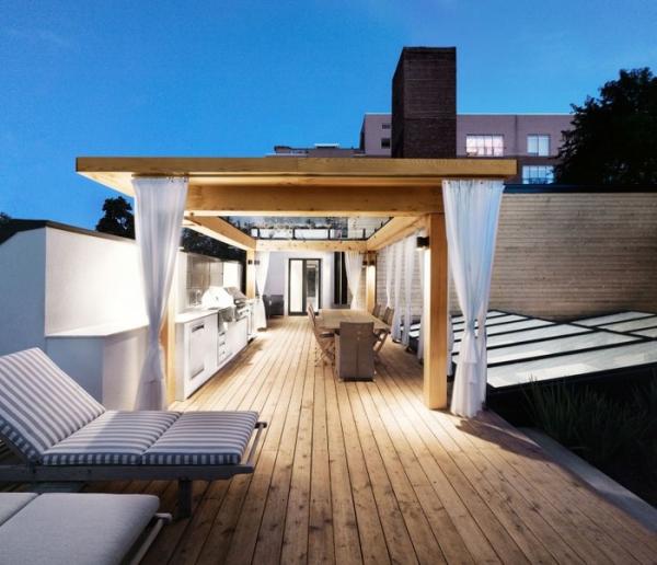 modern rooftop garden (4).jpg