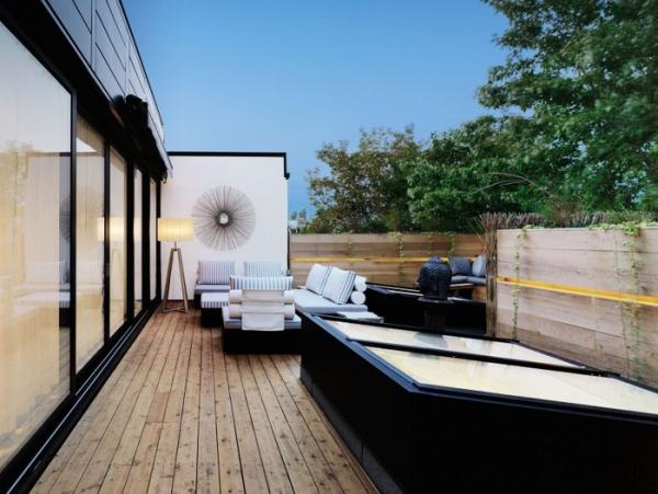 modern rooftop garden (5).jpg