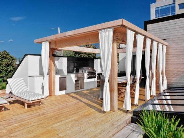 modern rooftop garden (6).jpg