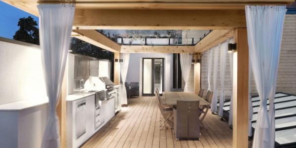 modern rooftop garden (8).jpg