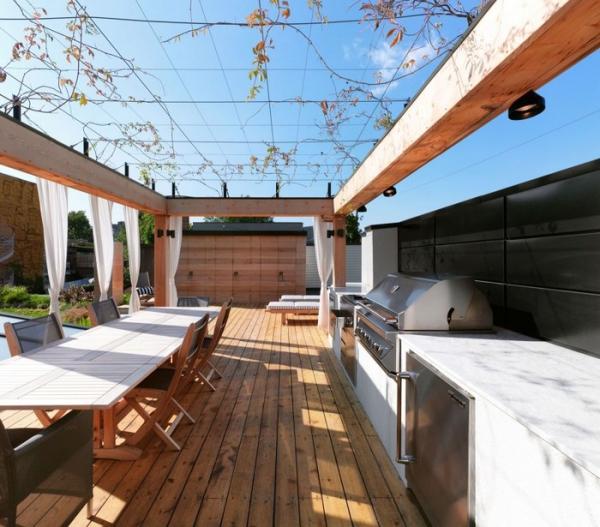 modern rooftop garden (9).jpg